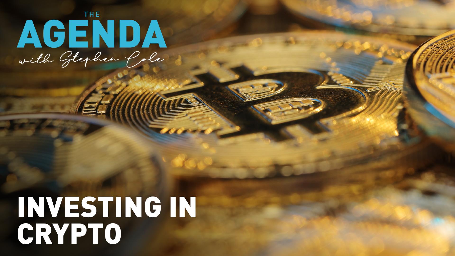 crypto dove investire 2021